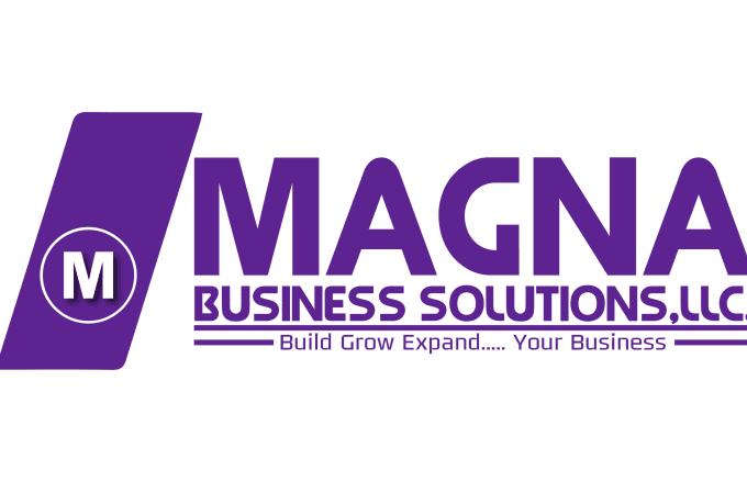 creative-logo-design_ws_1453617512