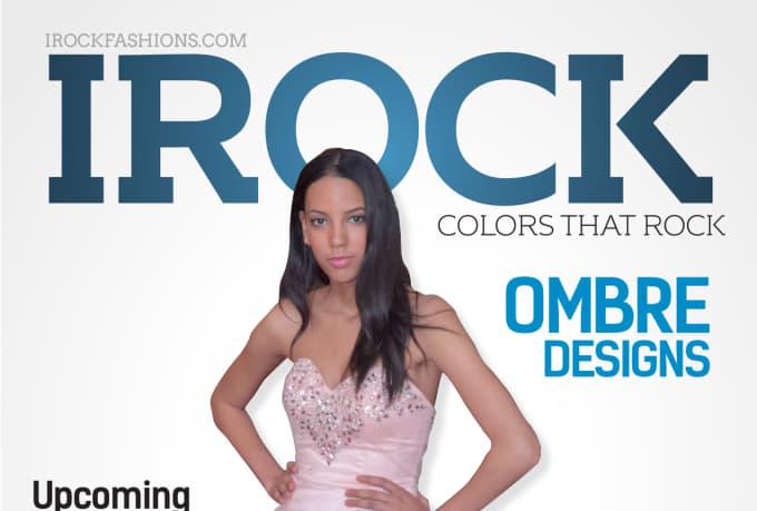 creative-brochure-design_ws_1457496164