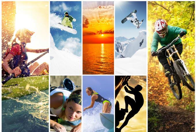 creative-brochure-design_ws_1457618131