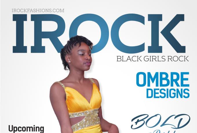 creative-brochure-design_ws_1457622507