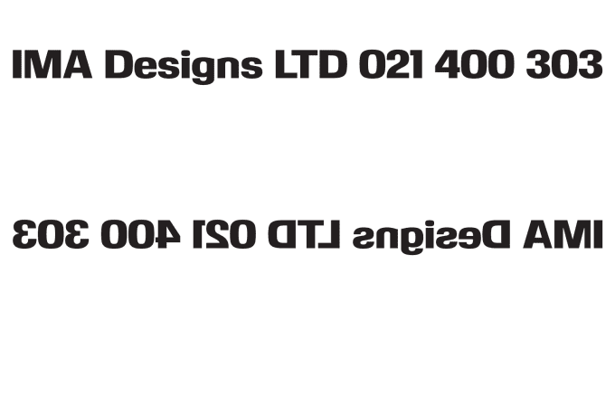 presentations-design_ws_1457652641
