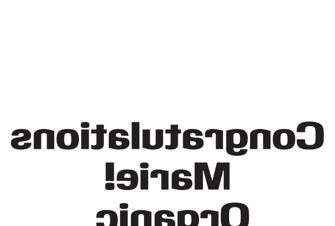 presentations-design_ws_1458185966