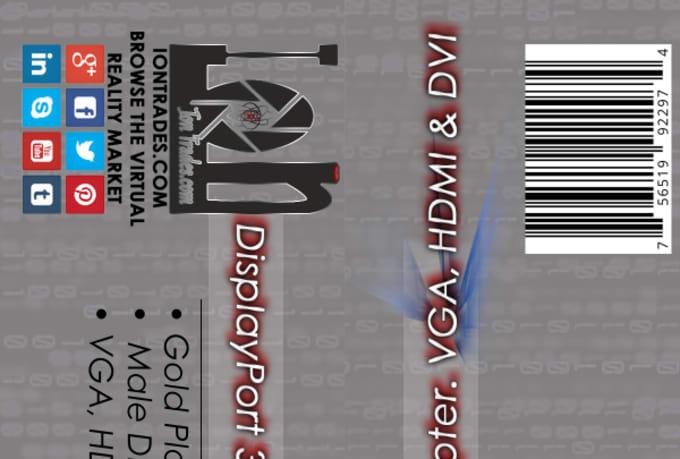 creative-logo-design_ws_1458258388