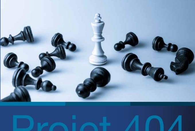 creative-brochure-design_ws_1458471001