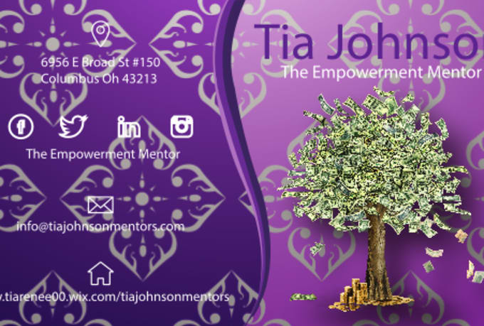 sample-business-cards-design_ws_1458615101