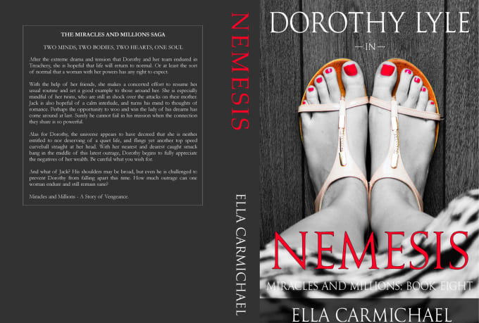 ebook-covers_ws_1459783876