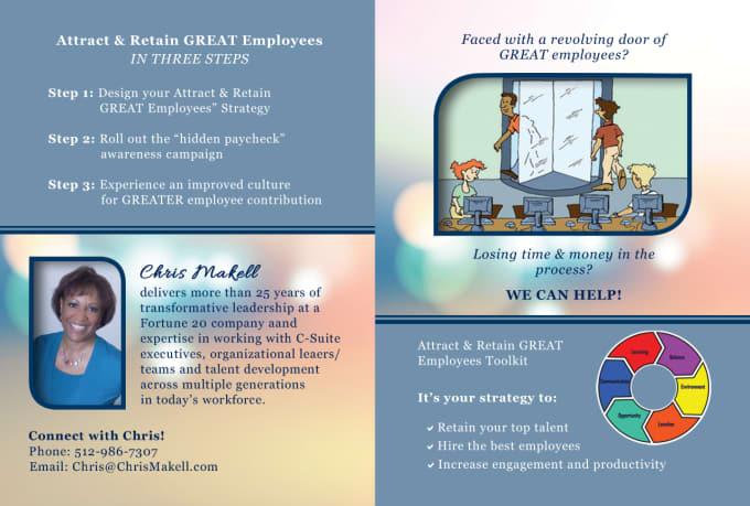 creative-brochure-design_ws_1459889678