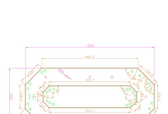 3d-2d-models_ws_1460040789