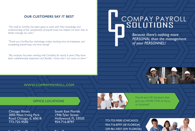 creative-brochure-design_ws_1460157673