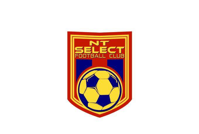 creative-logo-design_ws_1460574490