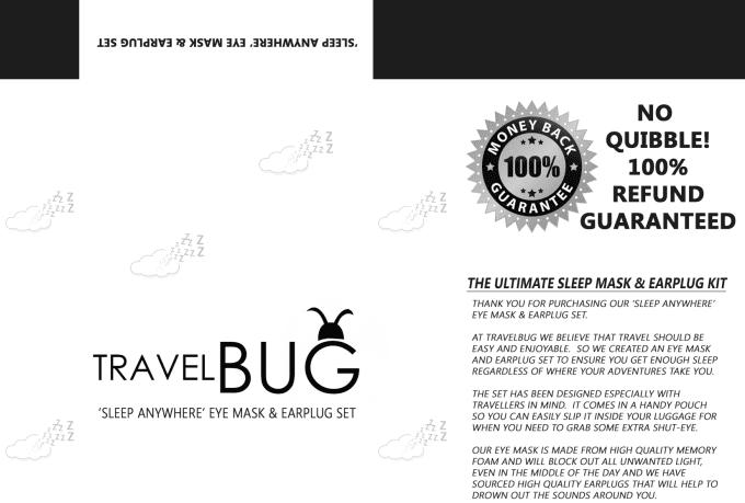 creative-logo-design_ws_1460855214