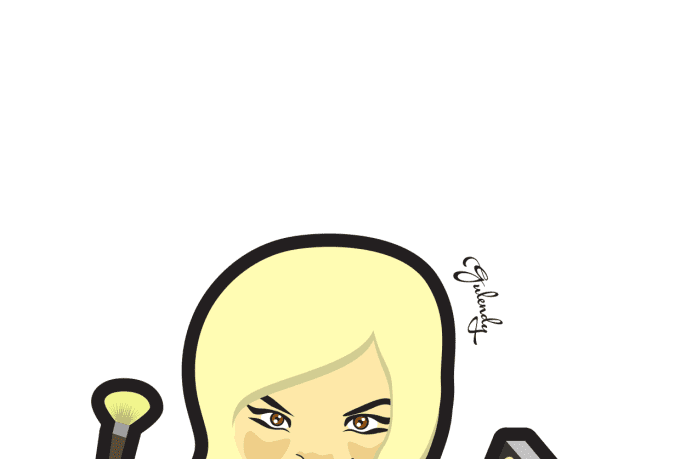 create-cartoon-caricatures_ws_1461573034
