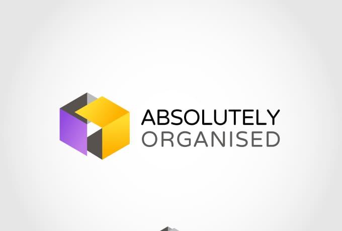 creative-logo-design_ws_1463080197