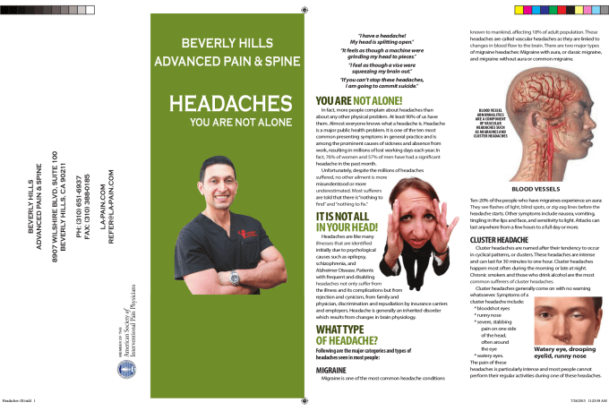 creative-brochure-design_ws_1463524467