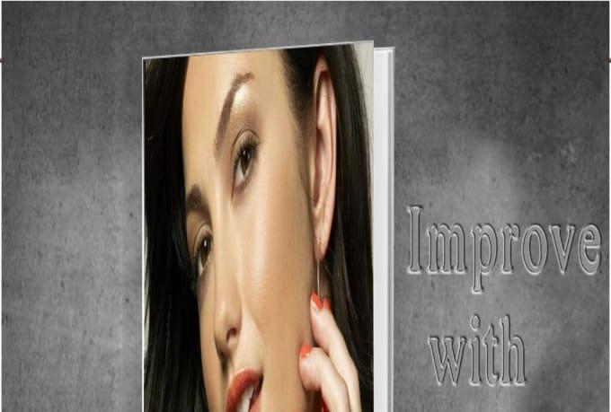 buy-photos-online-photoshopping_ws_1463652761