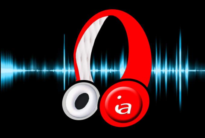 creative-logo-design_ws_1463675568