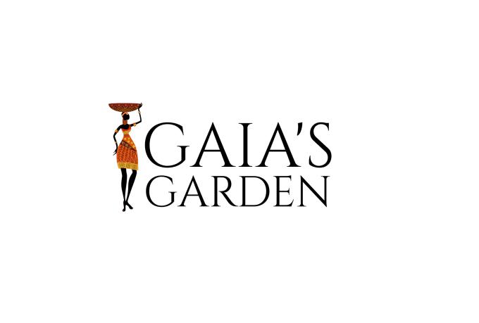 creative-logo-design_ws_1464113434