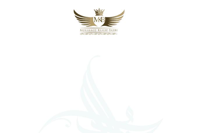 sample-business-cards-design_ws_1464368687