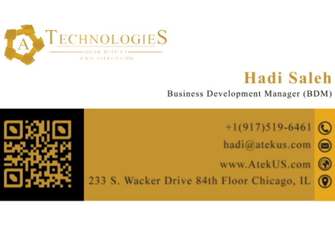 sample-business-cards-design_ws_1464781966