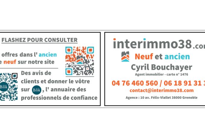 creative-brochure-design_ws_1464879465