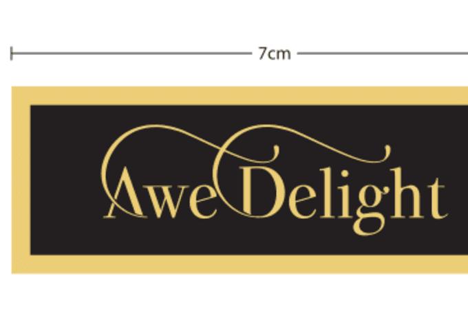 creative-logo-design_ws_1465894784