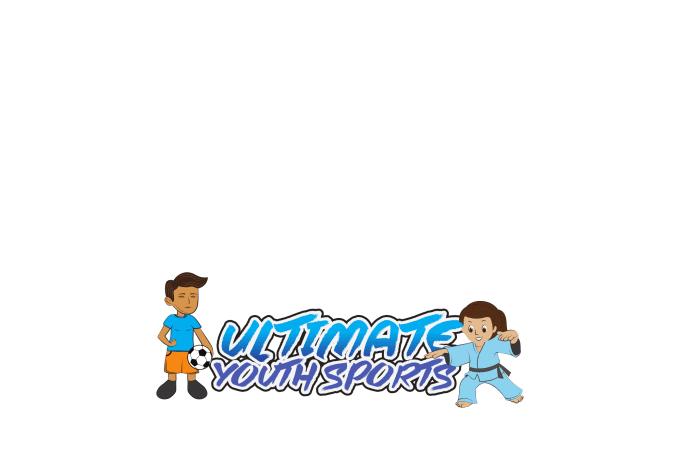 creative-logo-design_ws_1467050107