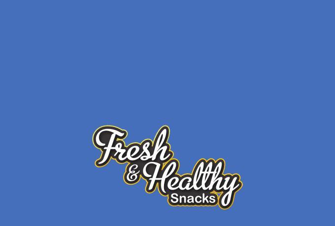 creative-logo-design_ws_1467292451