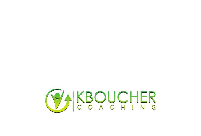 creative-logo-design_ws_1467394049