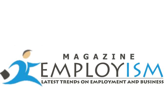 creative-logo-design_ws_1467762339