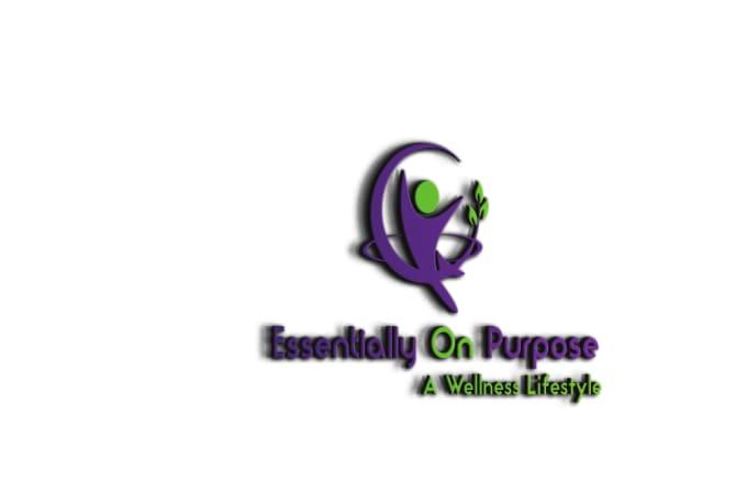 creative-logo-design_ws_1468244823