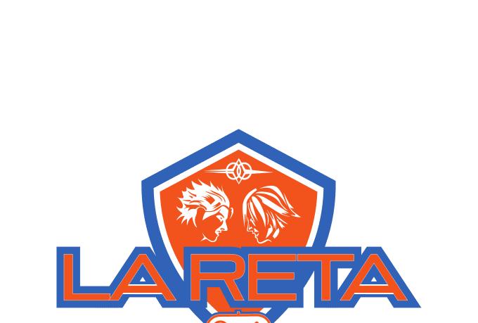 creative-logo-design_ws_1468658285