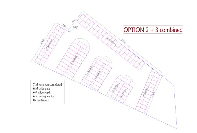 3d-2d-models_ws_1468936063