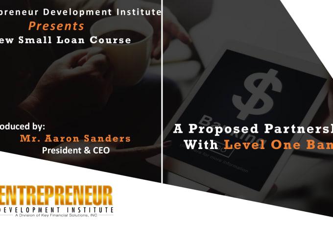 presentations-design_ws_1471083672