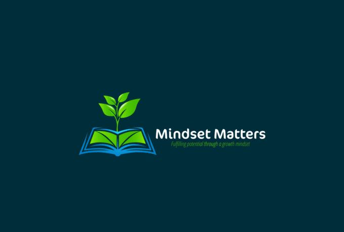 creative-logo-design_ws_1471254150