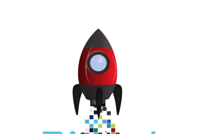 creative-logo-design_ws_1471888208