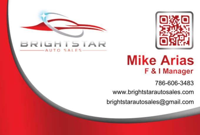 sample-business-cards-design_ws_1471977825