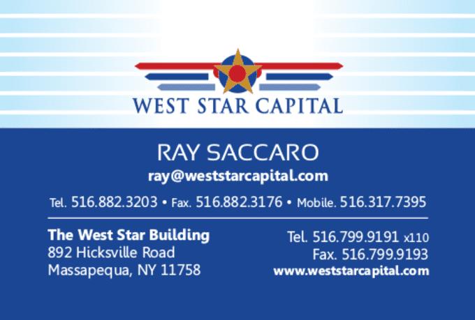 sample-business-cards-design_ws_1472158034