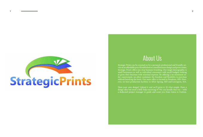 presentations-design_ws_1472797962