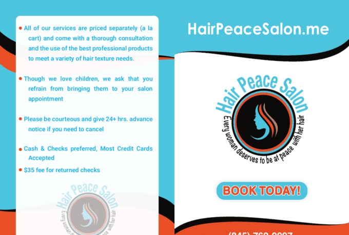 creative-brochure-design_ws_1472986381