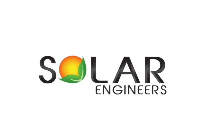 creative-logo-design_ws_1473059850