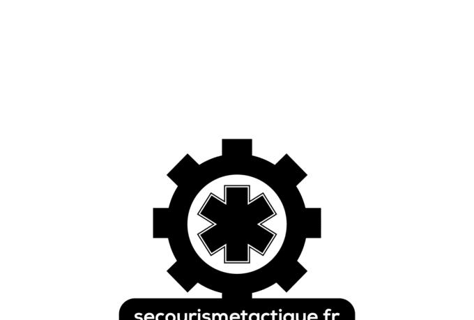 creative-logo-design_ws_1473185016
