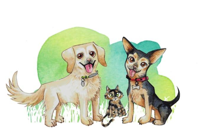 create-cartoon-caricatures_ws_1473274706