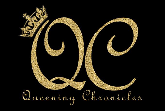 creative-logo-design_ws_1474322349