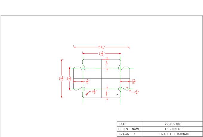 3d-2d-models_ws_1474639277