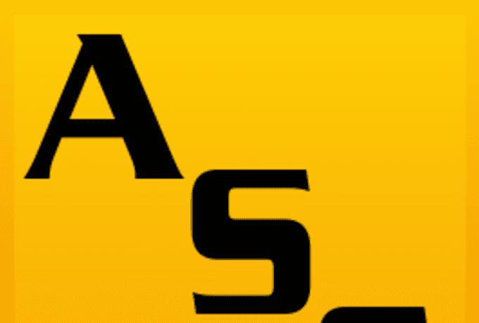 creative-logo-design_ws_1474757477