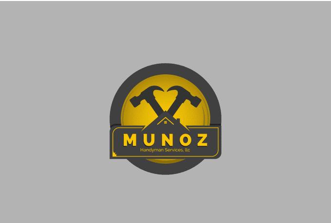 creative-logo-design_ws_1474996225