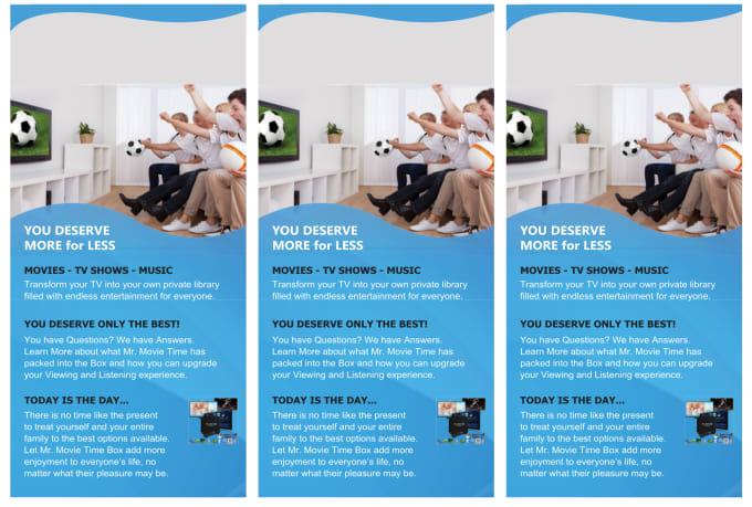creative-brochure-design_ws_1475004203