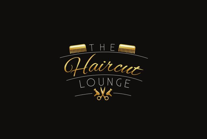 creative-logo-design_ws_1475071786