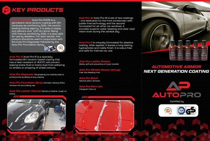 creative-brochure-design_ws_1475142910