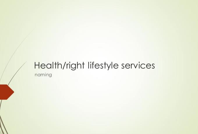 branding-services_ws_1475613151